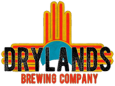 Drylands Brewing Company